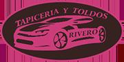 Tapicería Rivero